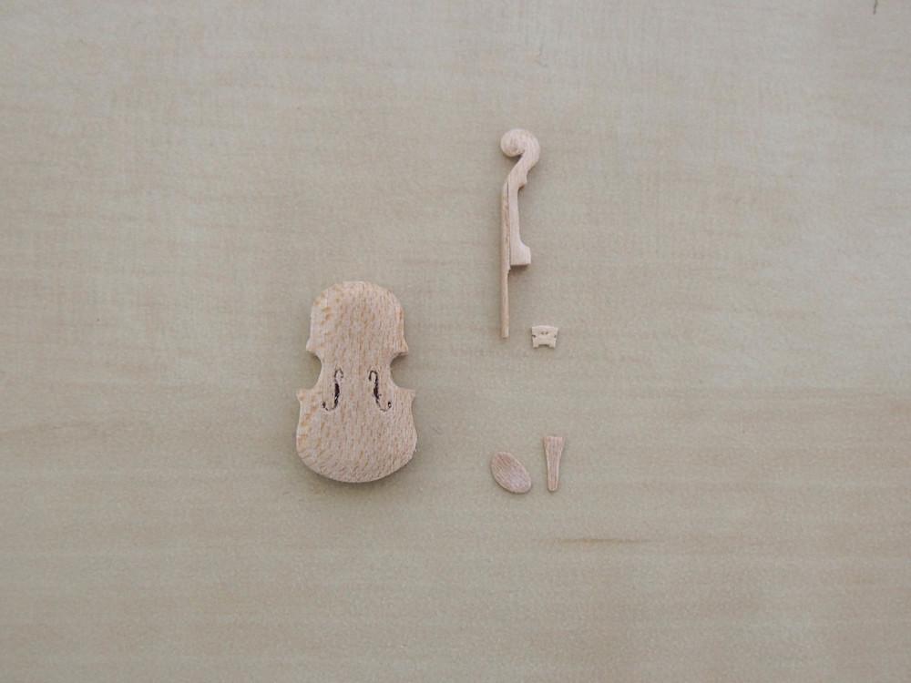 Violin_-15.jpg