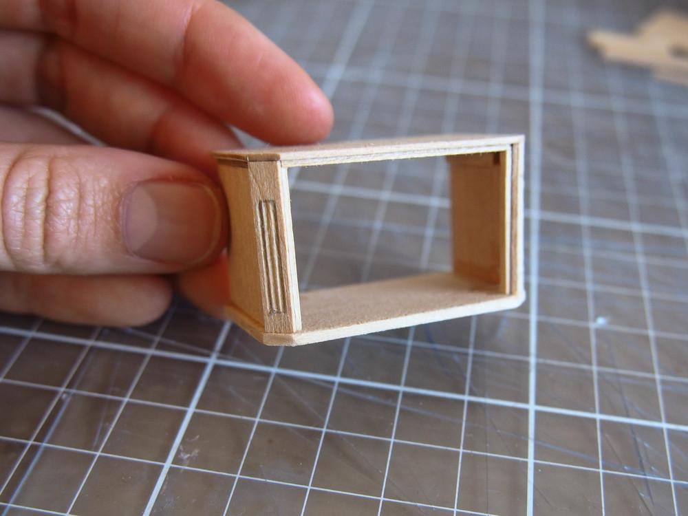dresser tutorial-4.jpg