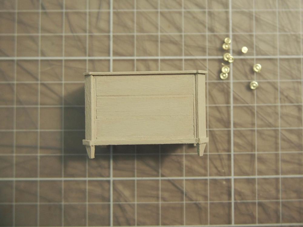 dresser tutorial-8.jpg