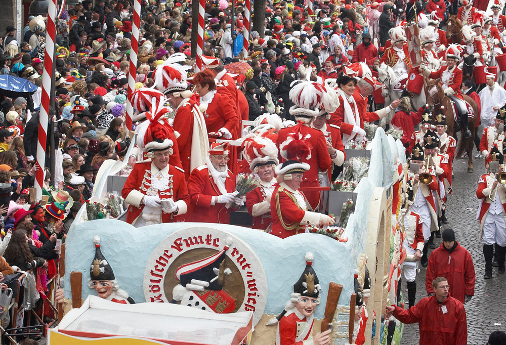 karneval-kc3b6ln.jpg