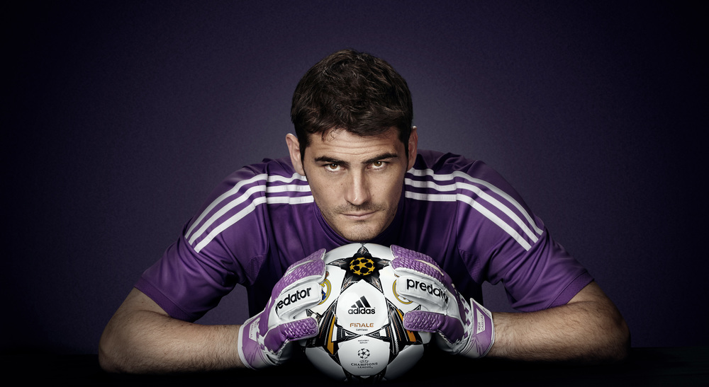 Casillasfinal.jpg