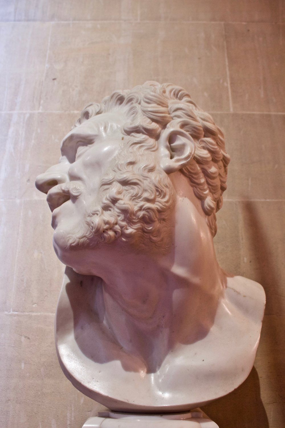 Blenheim_Palace_Head.jpg