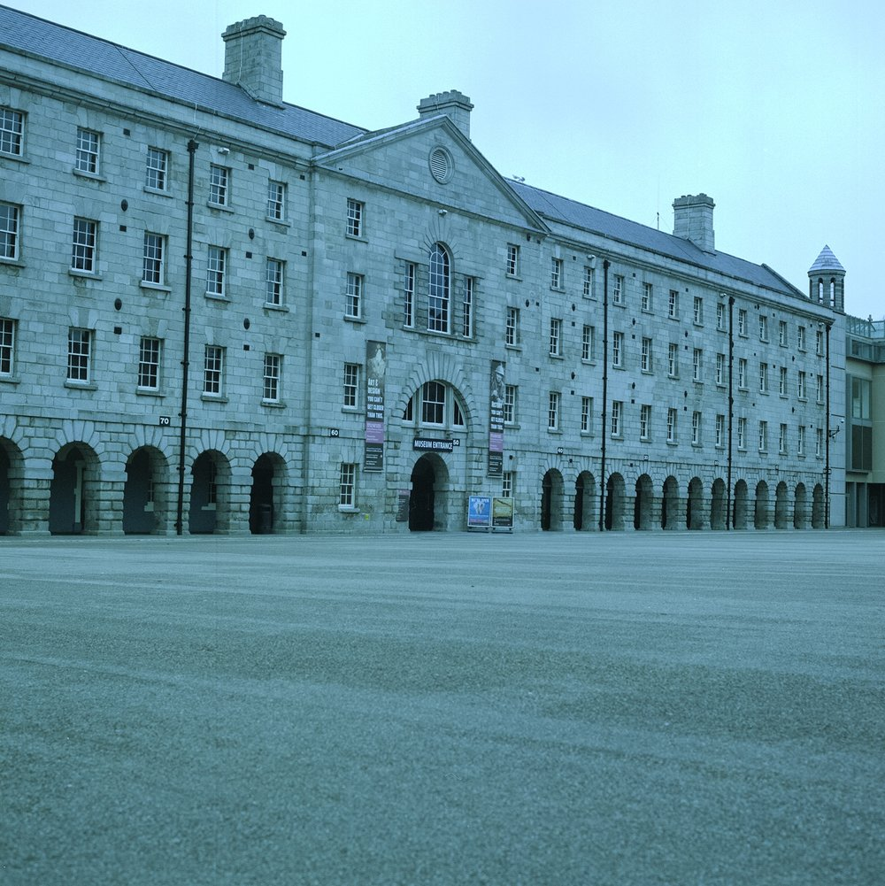Collins_Barracks_2.jpg