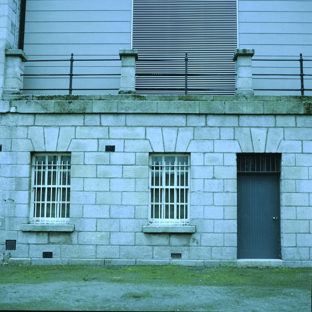 Collins_Barracks_5.jpg