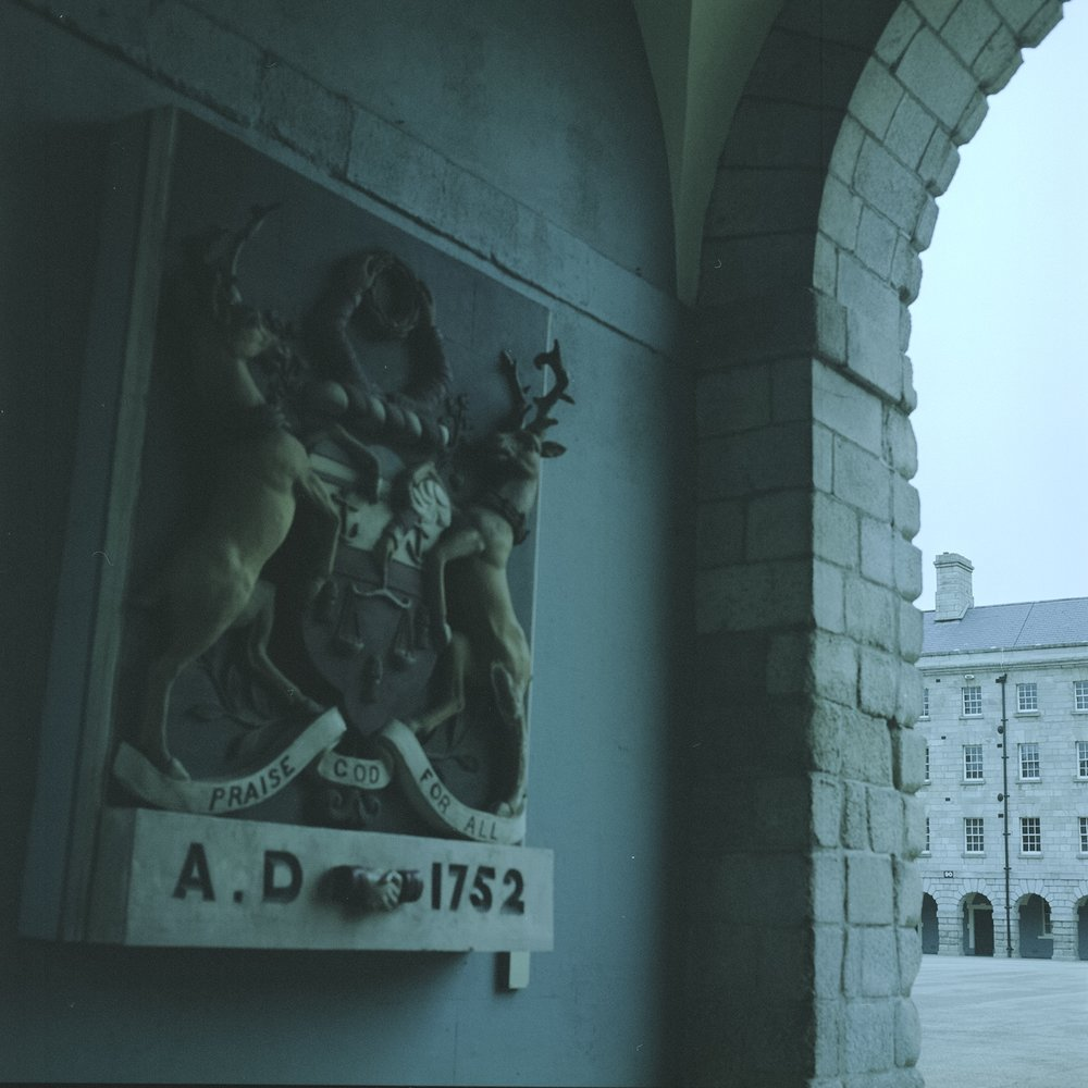 Collins_Barracks_4.jpg