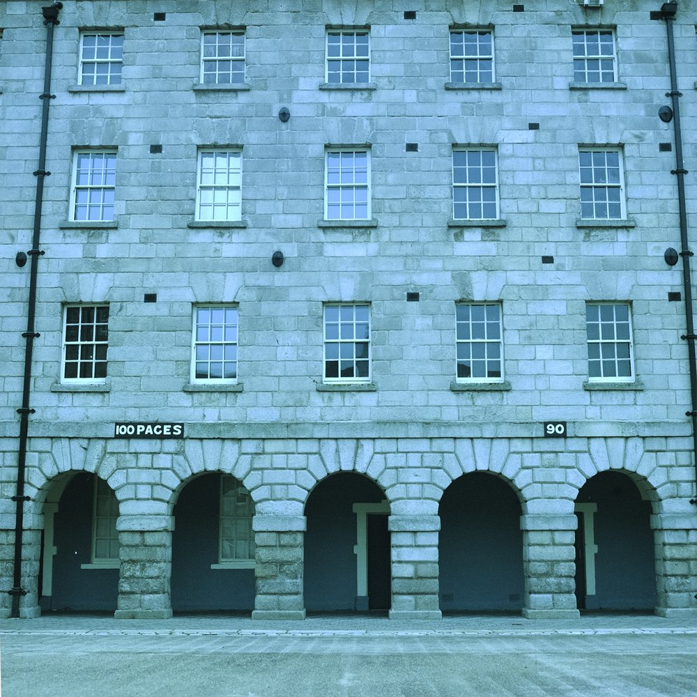 Collins_Barracks_6.jpg