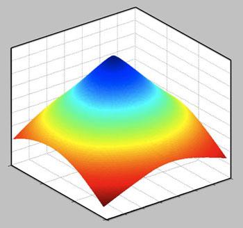 3D_graph.jpg