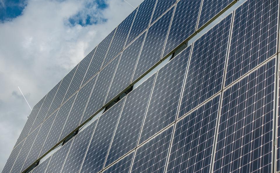 solar cell.jpg