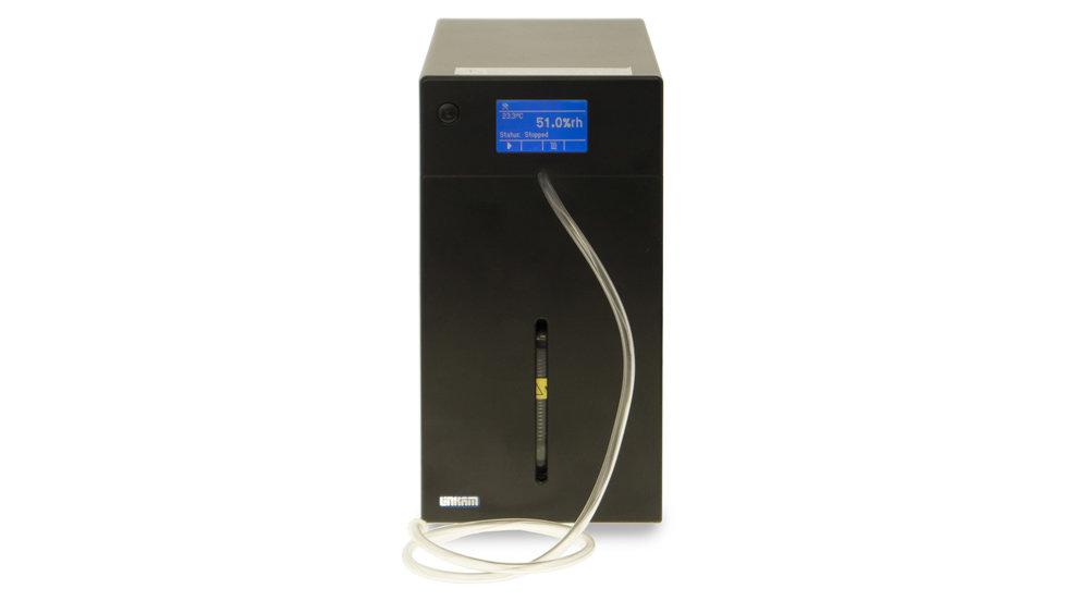 RH95 - Humidity Controller