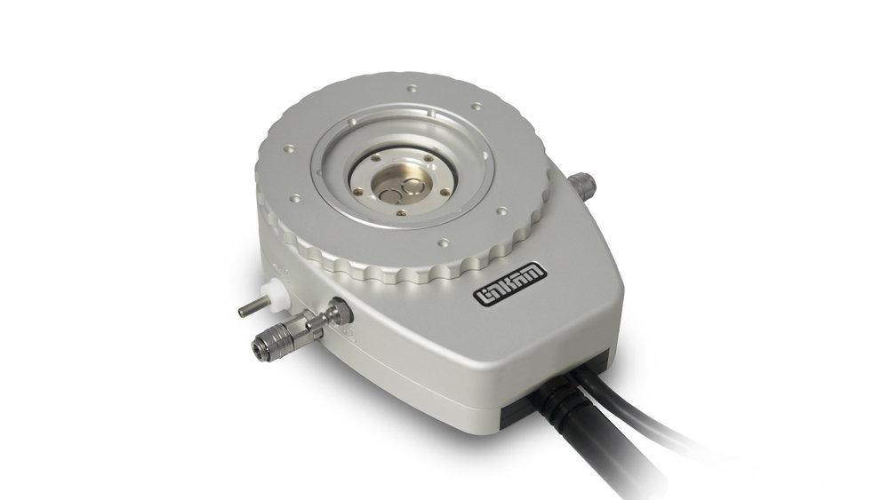 Optical DSC450
