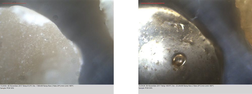 pcm 50% 61°C change.jpg