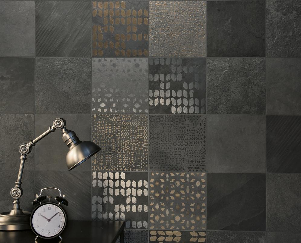 Equinox ceramic tiles superfici20 1g dailygadgetfo Gallery
