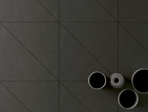 cava equinox ceramic tiles