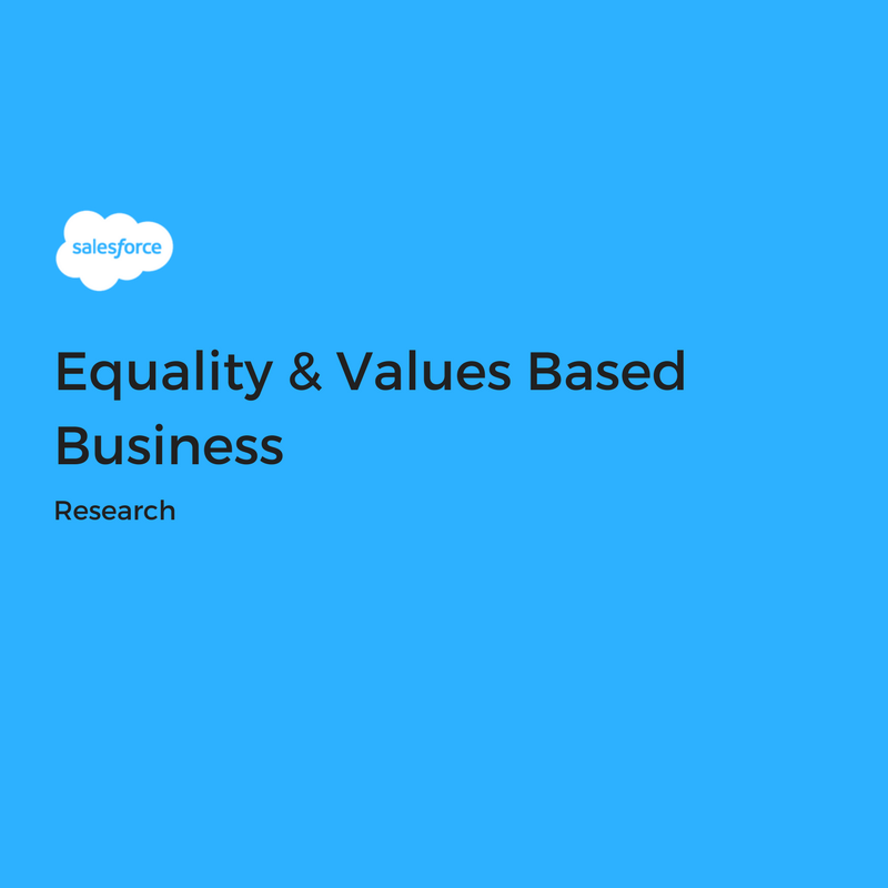 Salesforce-EqualityRep.png