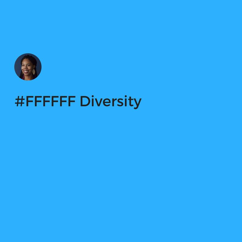EJ-EFFDiversity.png