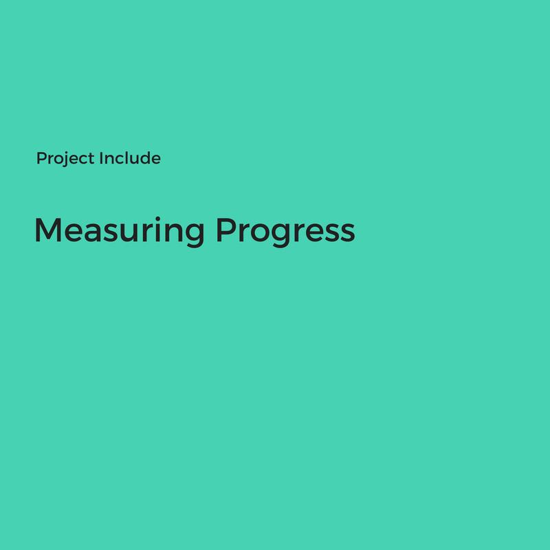 PI-Progress.png