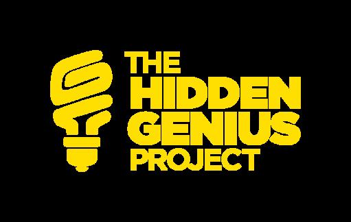 HGPAssets_SecondaryLogo_Yellow-7-e1515176540614.png