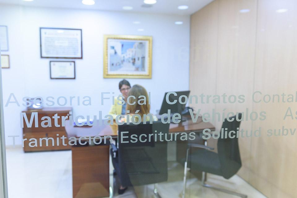 Gestoria+Gil+Estarellas.jpg