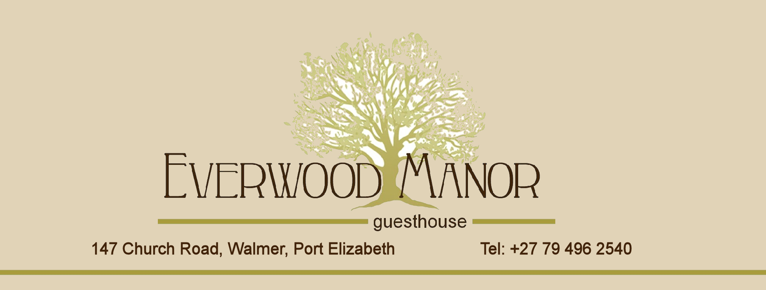 Everwood Manor