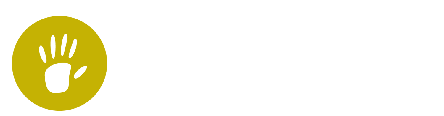 Hands On Osteopathy, Physiotherapy and Massage Specialist in Cheltenham