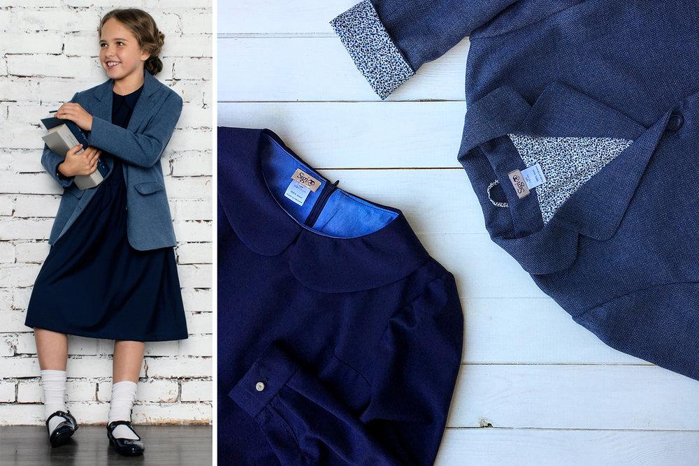 Блог про одяг та дітей — SIGI™ fae5202c9c2de
