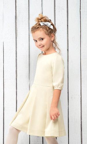 d11f634810c4cd Одна сукня – три луки! Ми часто створюємо прості базові сукні. В них  важливі якість тканини (наприклад 100% вовна чи бавовна), простота фасону і  точність ...