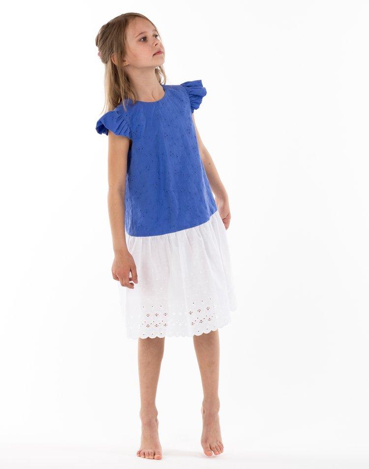 Блог про одяг та дітей — SIGI™ 5660943f2cbe0