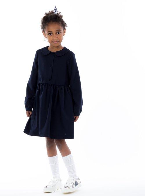 Блог про одяг та дітей — SIGI™ 6ee686dbb6568