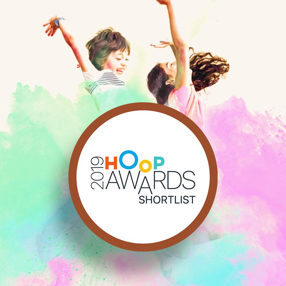 Hoop Awards 2019 - Shortlist Instagram Artwork.jpg