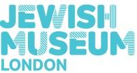 JewishMuseumlogo.jpg