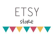 EtsyStore