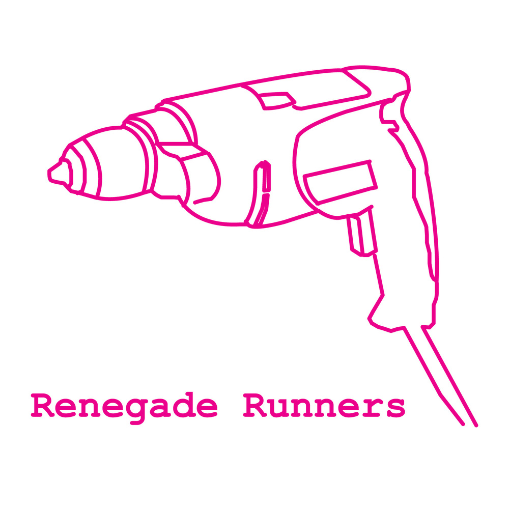 Renegade Runners