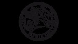 logo_copy.1.png