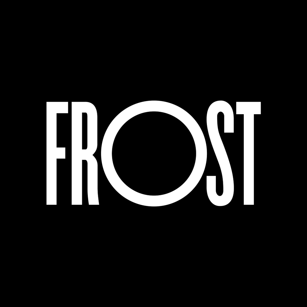 frost-facebook-1024x1024.jpg