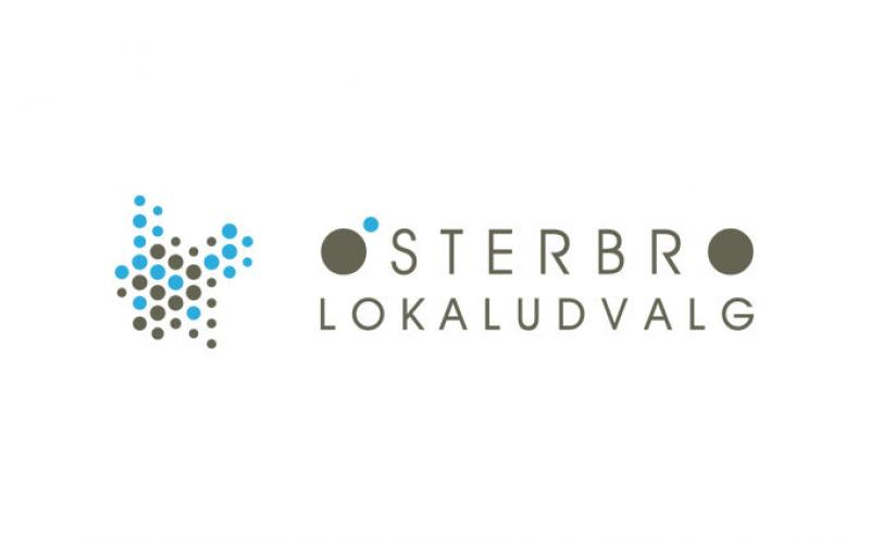 Østerbro Lokaludvalg Logo.jpg