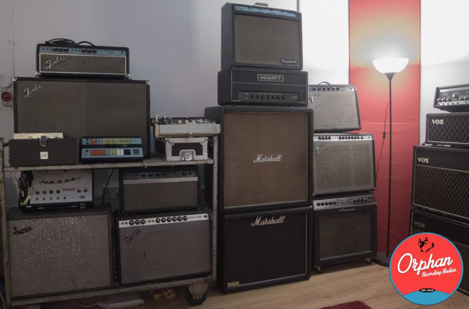 amp collection .jpg