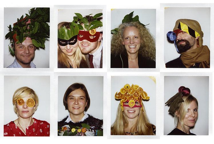 Masks04.jpg