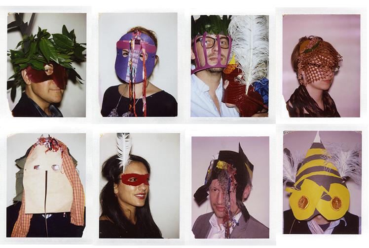 Masks01.jpg