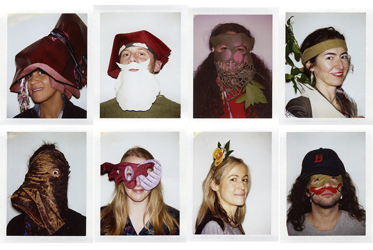 Masks02.jpg