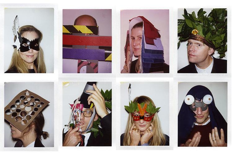 Masks03.jpg