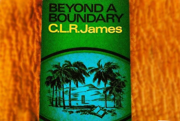 CLRJames.jpg