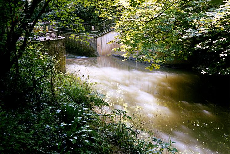 River-Frume.jpg