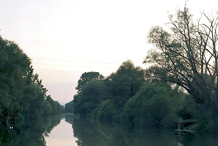 Rivers-Ljubljana.jpg