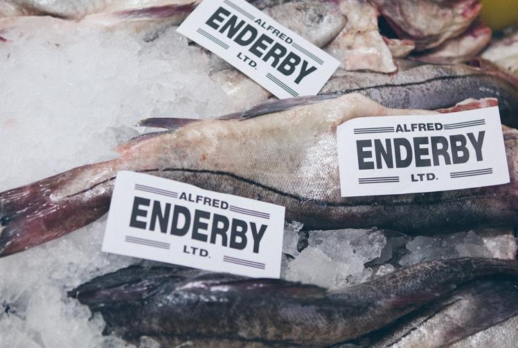 Enderby02.jpg