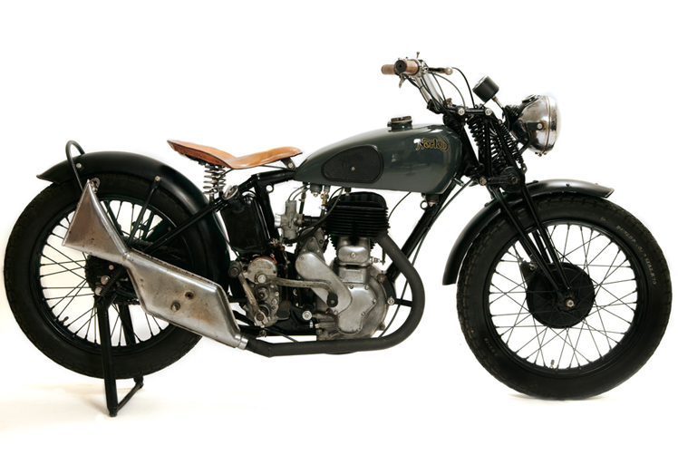 Billsbike02.jpg