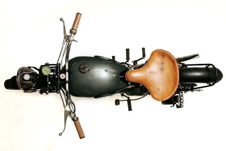 Billsbike03.jpg