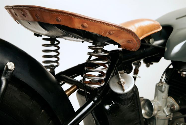Billsbike04.jpg
