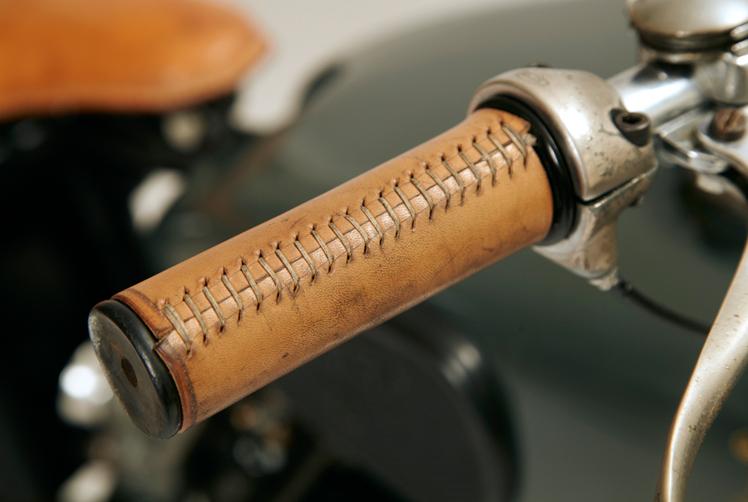 Billsbike01.jpg
