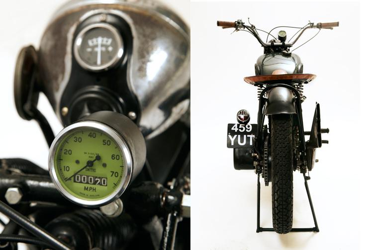 Billsbike06.jpg