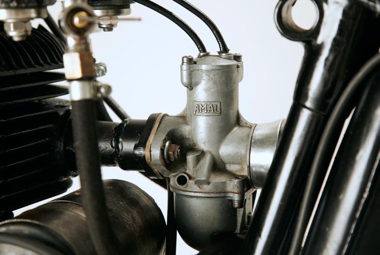 Billsbike05.jpg